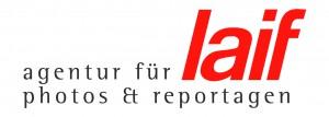 laif logo