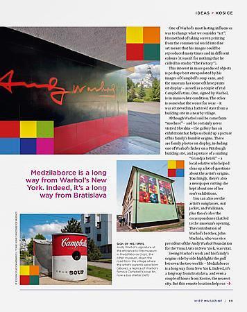 Andy-Warhol-Wizz Magazine_Seite_3_Bildgröße ändern_ICC_Änderung