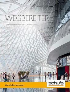 Schufa_WEGBEREITER_Deutsch_final_Seite_01_Bildgröße ändern_ICC_Änderung